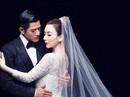 Quách Phú Thành kết thúc đời độc thân