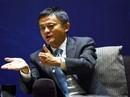 """Tỉ phú Jack Ma đến Việt Nam: """" Tôi yêu nguồn năng lượng ở đây"""""""