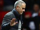 Mourinho: Bóng đá thực dụng của tôi đang phổ biến ở Anh