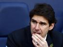 Middlesbrough sa thải HLV Karanka