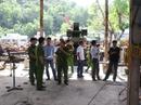 Nổ kinh hoàng ở Nha Trang, 3 người thương vong
