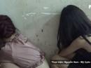Đột kích quán karaoke, phát hiện hàng chục thanh niên phê ma túy