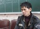 Cựu giáo viên sắm súng AK, mìn, lựu đạn để đi buôn ma túy