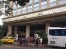 """Hàng loạt khách sạn ở Nha Trang hoạt động """"chui"""""""