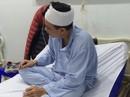 Bảo vệ bệnh viện Việt-Tiệp đánh người nhà bệnh nhân khâu 3 mũi