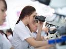 Khoa Y ĐH Quốc gia TP HCM lấy 28,25 điểm ngành y đa khoa