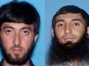 """Lần """"trúng số"""" không như ý của nghi phạm khủng bố New York"""