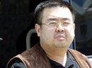 Triều Tiên bác kết quả khám nghiệm tử thi ông Kim Jong-nam