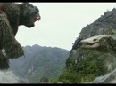 """""""Kong: Đảo đầu lâu"""" đạt 104 tỉ đồng sau 6 ngày công chiếu"""