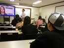 Kinh nghiệm giải quyết việc làm cho người cao tuổi của Hàn Quốc