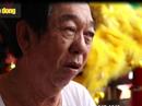 VIDEO: Vào Chợ Lớn xem làm đầu lân