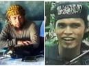 "Philippines diệt 2 trùm phiến quân, ""sắp dứt điểm Marawi"""