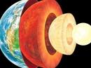 """Đi tìm """"thành phần còn thiếu"""" của lõi trái đất"""