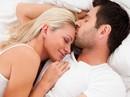 Nam giới nghiện phim sex coi chừng bị hố!