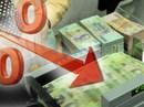 Các ngân hàng lại bước vào cuộc đua huy động vốn