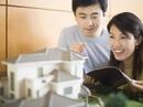 Thời điểm thích hợp mua nhà trả góp bằng lương?