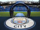 """Vi phạm quy tắc chống doping, Man City bị FA """"sờ gáy"""""""