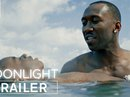 """Moonlight"", ""Arrival"" thắng giải Writers Guild of America"