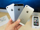 Phân biệt các loại iPhone đang bán tại Việt Nam