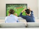 Bạn có thể chết vì… xem bóng đá?