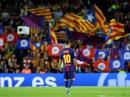 Tương lai bất định của Barcelona