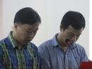 Đang xử lần 2 vụ tiêm máu có HIV vào con người tình