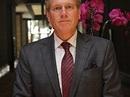 Ông Michael Kelly được bổ nhiệm làm Phó Chủ tịch AmCham Việt Nam