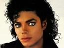 """Michael Jackson vẫn kiếm tiền """"khủng"""" dù đã qua đời"""