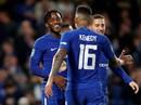Cúp Liên đoàn Anh: Đại gia thắng to, Arsenal chật vật đi tiếp