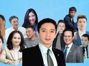 Tỉ phú thế hệ Millennials ở Việt Nam, họ là ai?