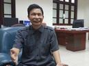 Ông Nguyễn Minh Mẫn được phép tổ chức họp báo