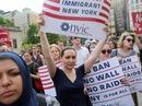 Mỹ đòi hỏi quá nhiều để cấp visa
