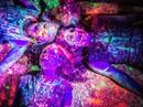 Sắc màu PRISMA mở màn mùa lễ hội thể thao - du lịch cuối năm