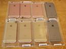 Xuất hiện iPhone 6S 'nearnew' đóng hộp nhựa tại Việt Nam