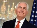 """Mỹ """"sẽ đàm phán với Triều Tiên cho đến khi thả quả bom đầu tiên"""""""
