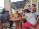 Người dân Phú Quốc vây bắt kẻ nghi lừa đảo nhiều cụ già