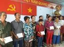 VWS chia sẻ gánh nặng với người nghèo ở Đa Phước