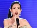 Hoa hậu Đại dương: Tôi đã sửa mũi nhưng môi tự nhiên