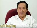 Nhạc sĩ Tô Thanh Tùng qua đời