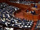 Nhật Bản ưu tiên tăng cường quốc phòng