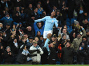 Sterling sắp hưởng lương cao nhất Premier League