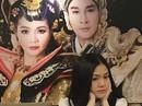Vợ Kim Tử Long mắng yêu chồng trong buổi họp báo