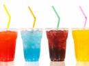 Mỗi lon nước ngọt làm hại cơ thể bạn như thế nào?