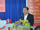 Cử tri vẫn tin tưởng vào đội ngũ lãnh đạo TP Đà Nẵng