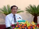 Chủ tịch Đà Nẵng: Nhiều năm trước ai cũng muốn Sơn Trà như Hồng Kông