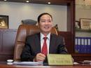 Điều chuyển Chủ tịch MobiFone Lê Nam Trà về Bộ TT-TT