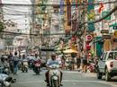 """TP HCM - thành phố """"bị hiểu lầm nhất châu Á"""""""