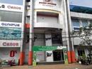 Bắt Giám đốc Công ty điện máy Phan Khang chi nhánh Cần Thơ