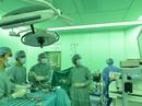 Kỹ thuật mới điều trị ung thư trực tràng