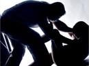 Nghi án hiếp dâm, cướp của tại Tân Châu